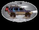 وب سایت رسمی گروه رونیز کلاب
